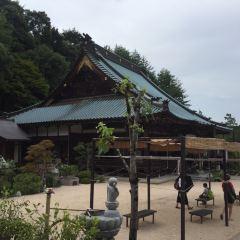 Daisho-in User Photo