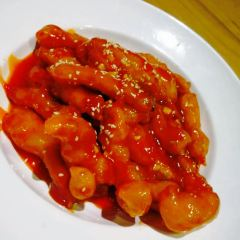 禾珍珠小鍋米飯(鄭東新區店)用戶圖片