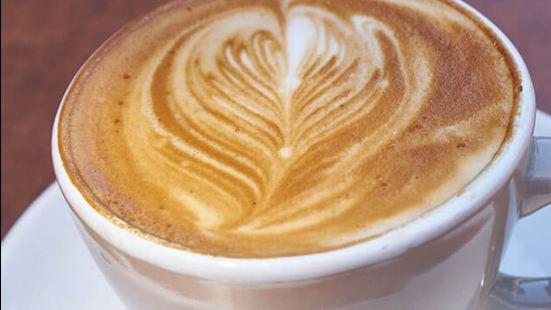 Atomica Caffe