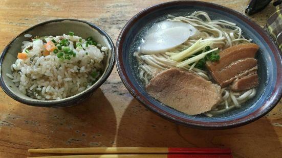 Hyogetsu Tarumi