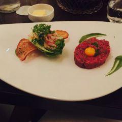 Brasserie Ambassade用戶圖片