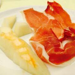 Asturianos User Photo