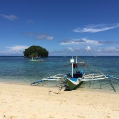 Ilig Iligan Beach User Photo