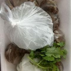 天河西門土筍凍用戶圖片
