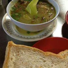 Restoran Sup Hameed用戶圖片
