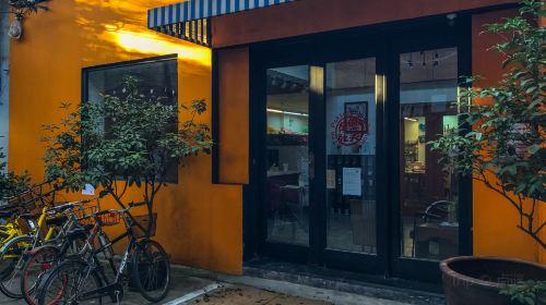樂天陶社(陝西南路店)