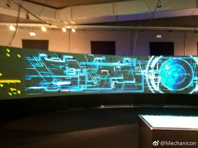 Leonardo da Vinci Museum of Science and Technology