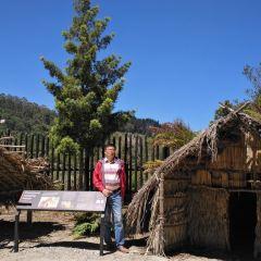毛利文化村用戶圖片