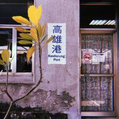 Takao Railway Museum User Photo