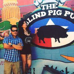 Blind Pig Pub User Photo