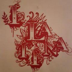 I Latina User Photo