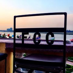 FCC Phnom Penh Restaurant & Bar User Photo