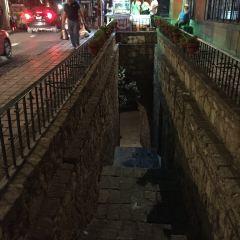 Subterranean Streets User Photo