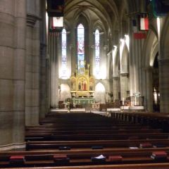 American Cathedral of the Holy Trinity User Photo