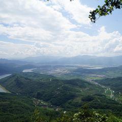 환룡호 여행 사진