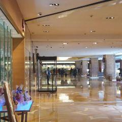 Yi Pin Tang Buffet Restaurant(Shangri-La Hotel, Qingdao) User Photo