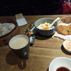 新梅華餐廳(鄰瑞廣場店)用戶圖片