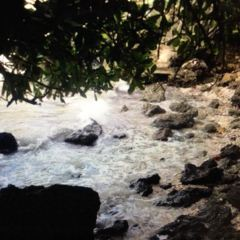 Balinghai Beach User Photo