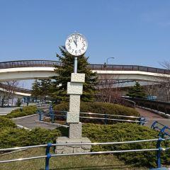 函館市青函連絡船記念館摩周丸用戶圖片