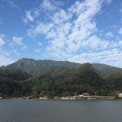 Feixia Mountain User Photo