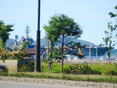 Kitahiroshima Cycling Road