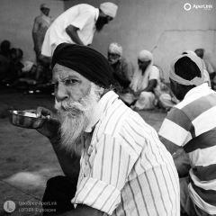 Gurudwara Baba Atal Sahib User Photo