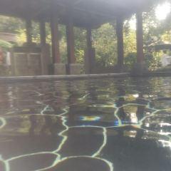 Zhonghai Huizhou Tangquan User Photo