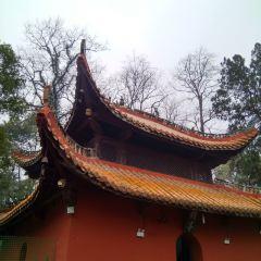 Dashan Temple User Photo
