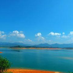 澄碧湖用戶圖片