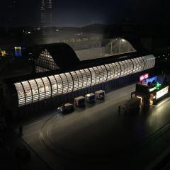레고랜드 디스커버리 센터 오사카 여행 사진
