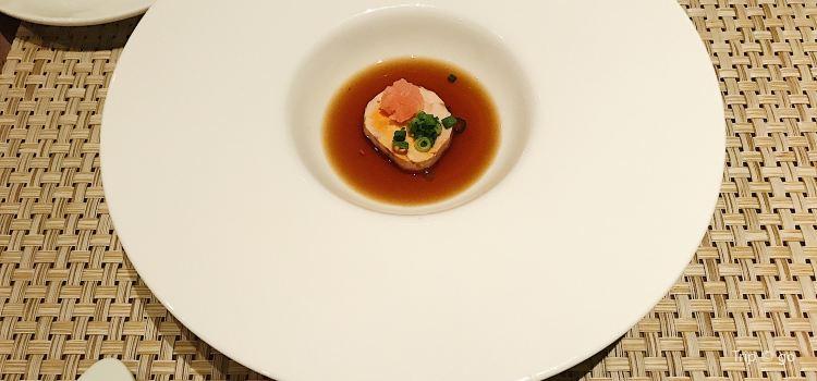 Ito Dining Bai Knob1