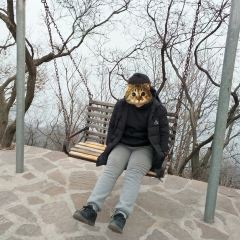 京娘湖用戶圖片