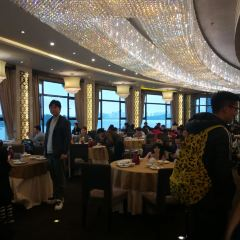 Lujiang Hotel Guanhaiting User Photo