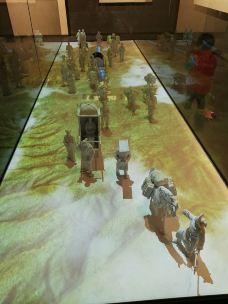泸县宋代石刻博物馆-泸县