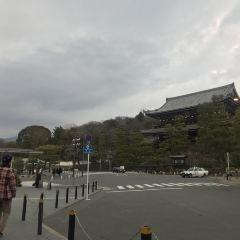 Maruyama Park User Photo