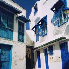 Villa Didon用戶圖片