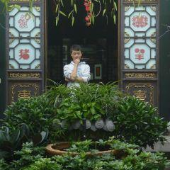 Pingyao International Sheying Museum User Photo