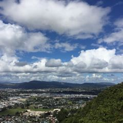 Skyline Rotorua User Photo