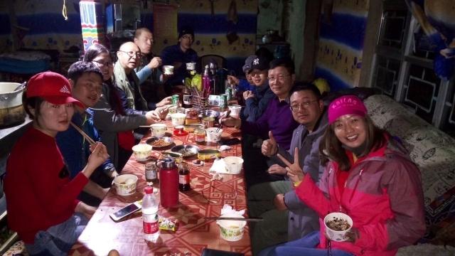 老林帶你去西藏 第十一站:阿里大環線(北線)穿越紀行(下)