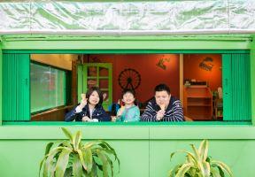 台灣,那麼愛你為什麼?第三次入台的家庭小旅行