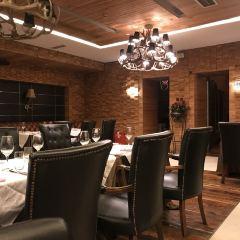 Vito Fine Dining Italian Restaurant User Photo