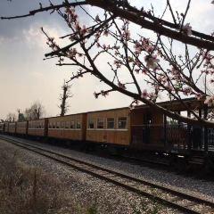 Bisezhai Railway Station User Photo