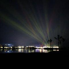 東嶼島用戶圖片
