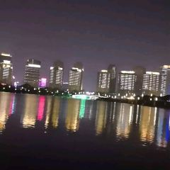 鄭州國際會展中心用戶圖片