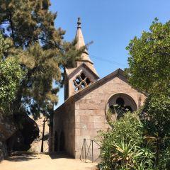 聖塔露西亞山用戶圖片