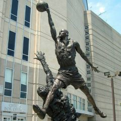 United Center User Photo
