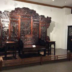 China Red Sandalwood Museum User Photo
