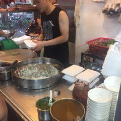 Shen Jing Hua Xiang E Fast Food ( Hua Fa Bei Road ) User Photo