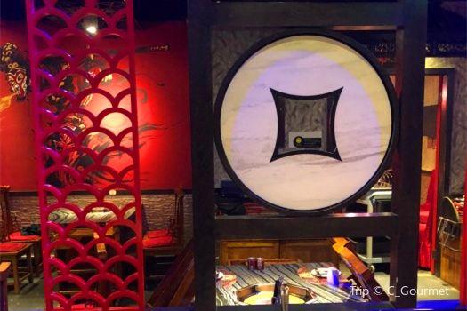 La Fu ( Feng Huang Street )1