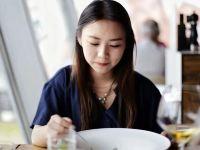 超市裡的米其林餐廳——Alice Ristorante探店